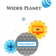 WiderPlanet_Characteristic