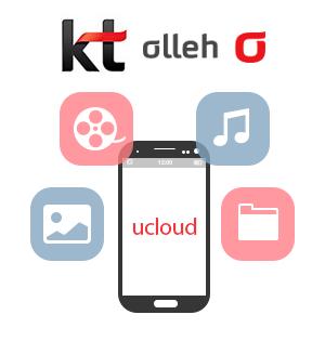 kt_ucloud_characteristic