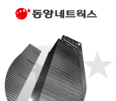 tongyang_charac